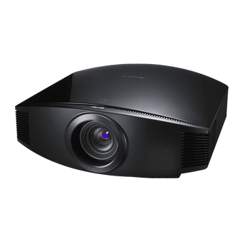 VW95ES SXRD Full HD 3D Front Projector, , lifestyle-image