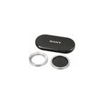 Polarizing Filter Kit, , hi-res
