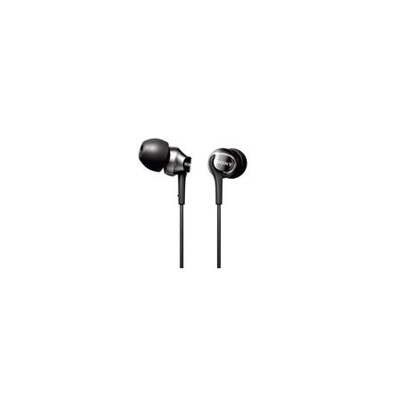 EX60 Monitor Headphones (Black), , hi-res