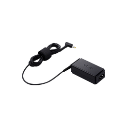 AC Adapter for VAIO P