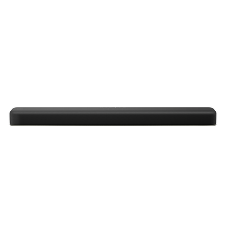 HT-X8500 2 1ch Dolby Atmos / DTS:X Single Sound Bar with built-in