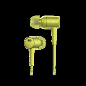 MDR-HW300K Digital Wireless Headphones, , hi-res