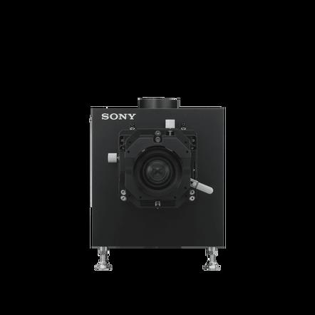 4K SXRD DIGITAL PROJECTOR, , hi-res