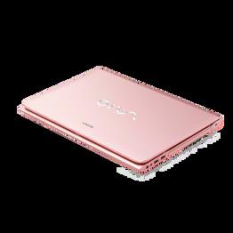 "15.5"" VAIO E Series 15 (Pink), , hi-res"
