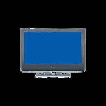 32INCH S SERIES BRAVIA LCD TV, , hi-res