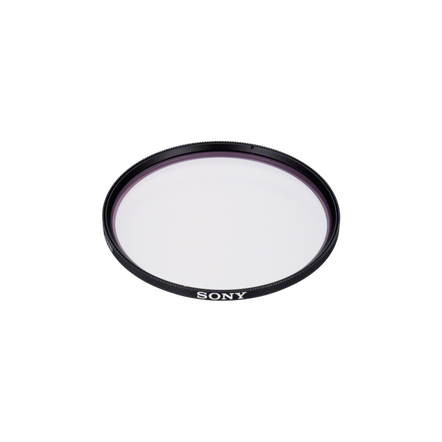 Mc Protector Filter for 72mm DSLR Camera Lens