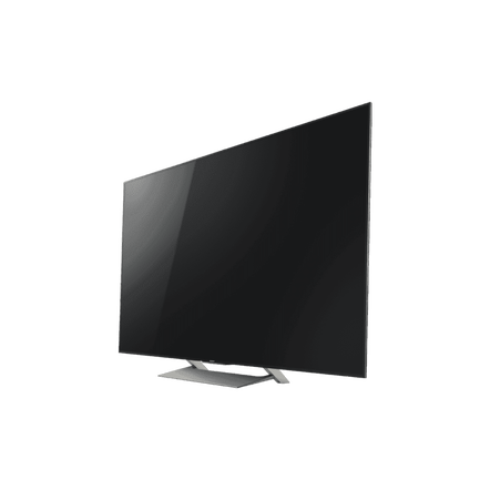 """65"""" X9000E 4K HDR TV with X-tended Dynamic Range PRO, , hi-res"""