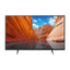 "50"" X80J   4K Ultra HD   High Dynamic Range (HDR)   Smart TV (Google TV)"