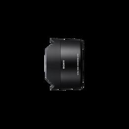 E-Mount Ultra Wide Converter, , lifestyle-image