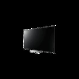 "85"" X8500D 4K HDR TV, , lifestyle-image"