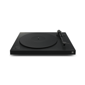 PS-HX500 Premium Turntable with High-Resolution recording, , lifestyle-image