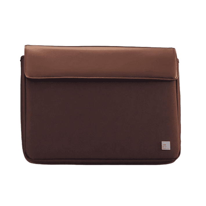 Carrying Case for VAIO Cs (Brown), , product-image