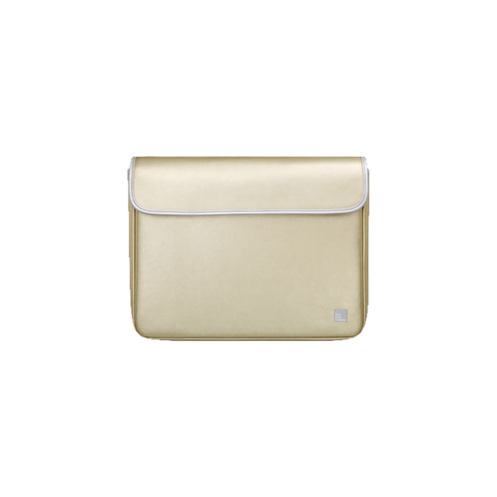 VAIO Carrying Case (Gold), , product-image