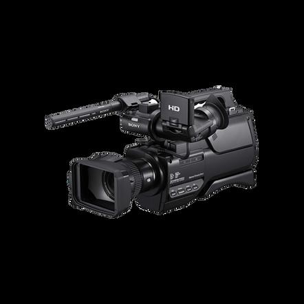 MC1500P Camcorder