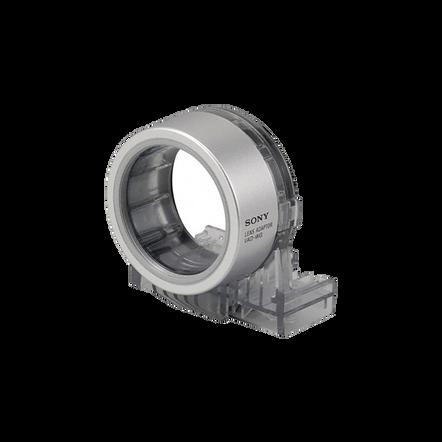 Lens Adaptor for Cyber-shot Compact Camera W Series, , hi-res