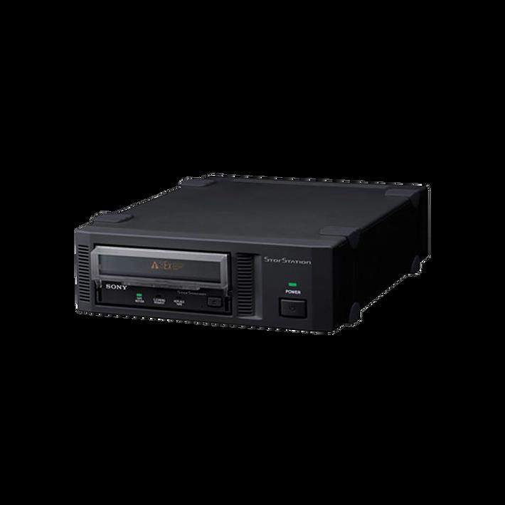 ExternalSCSI 150-390GB AIT-3Ex Backup Kit AIT, , product-image