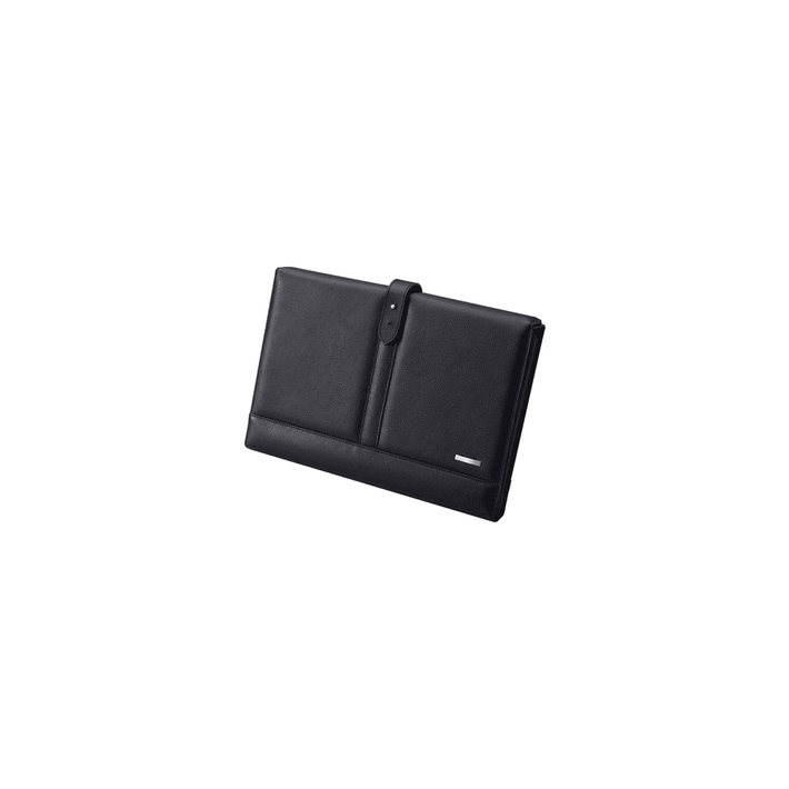 Carrying Case for VAIO Z, , product-image