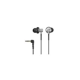 In-Ear Headphones, , hi-res