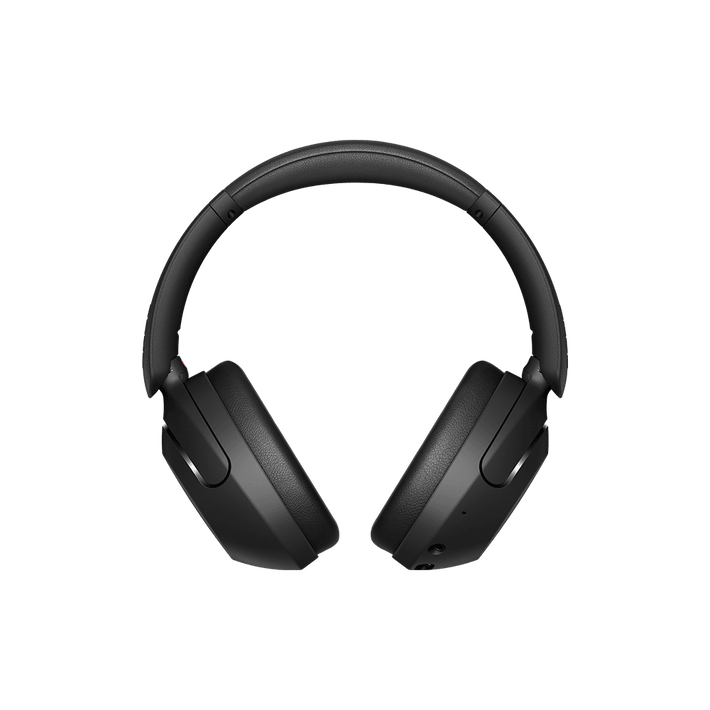WH-XB910N Wireless Headphones, , product-image