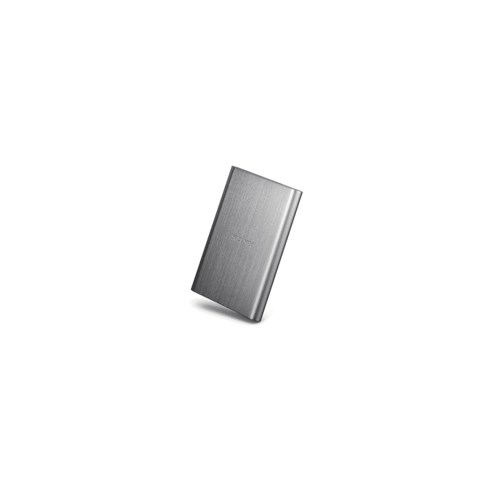 HDE1SC, , product-image