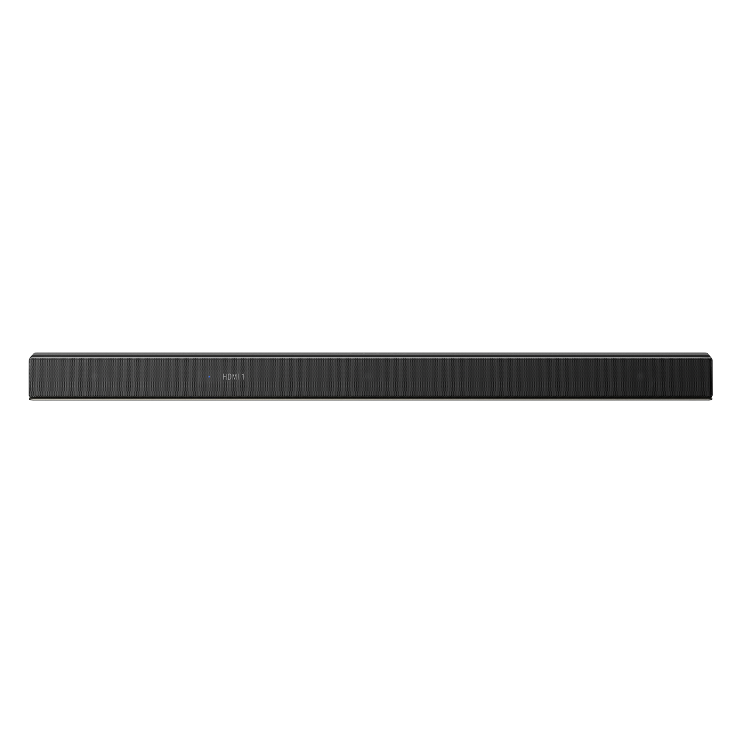 5.1ch Dolby Atmos DTS:X Soundbar with Wi-Fi & Bluetooth technology, , product-image