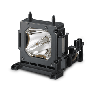Replacement Projector Lamp, , hi-res