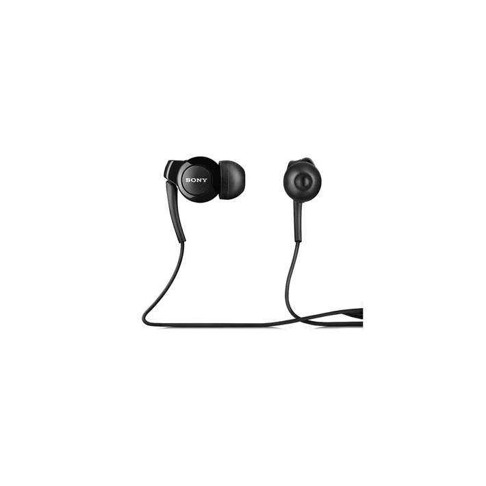 Stereo Headset MH-EX300AP, , product-image