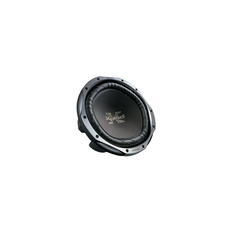 30cm In-Car Subwoofer