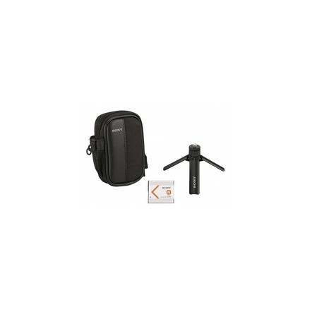 Accessory Kit, , hi-res