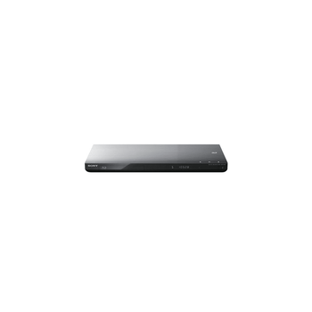S790 Blu-ray Player with Wi-Fi, , hi-res