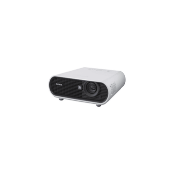EX7 Business Projector, , lifestyle-image