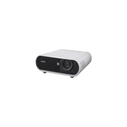EX7 Business Projector, , hi-res