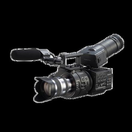 NEX-FS700K 4K High Speed Super 35mm Sensor Camcorder