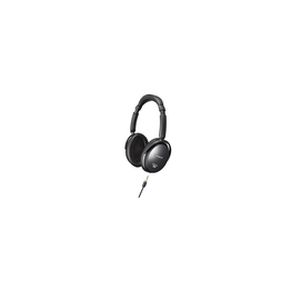NC500 Digital Noise Cancelling Headphones, , hi-res