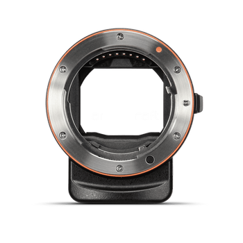 E-Mount Adaptor For Use of A-Mount Lenses, , hi-res