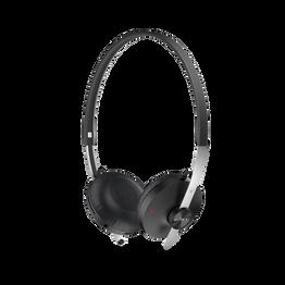 Stereo Bluetooth Headset SBH60 (Black)