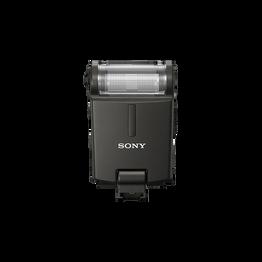 External Flash Unit