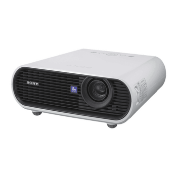 EX70 Business Projector, , lifestyle-image
