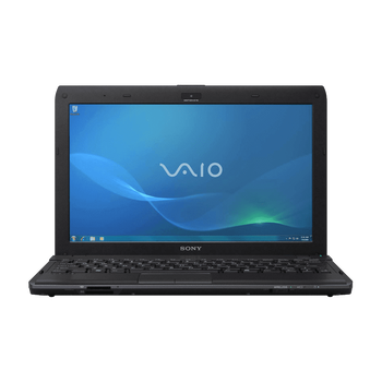 "11.6"" VAIO YA15 Series (Black), , hi-res"