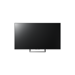 "49"" X7000E LED 4K Ultra HD (HDR) Smart TV, , lifestyle-image"