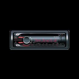 In-Car Player GT625UI Series Headunit, , hi-res
