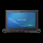 "13.1"" VAIO Z Series (Glossy Premium Carbon), , hi-res"