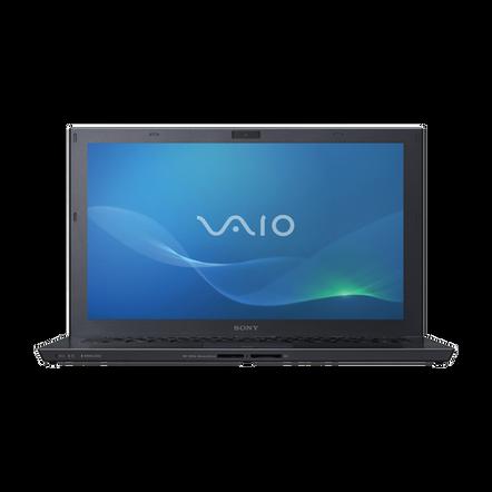 "13.1"" VAIO Z Series (Glossy Premium Carbon)"