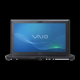 "13.1"" VAIO Z227 Series (Carbon Black), , hi-res"