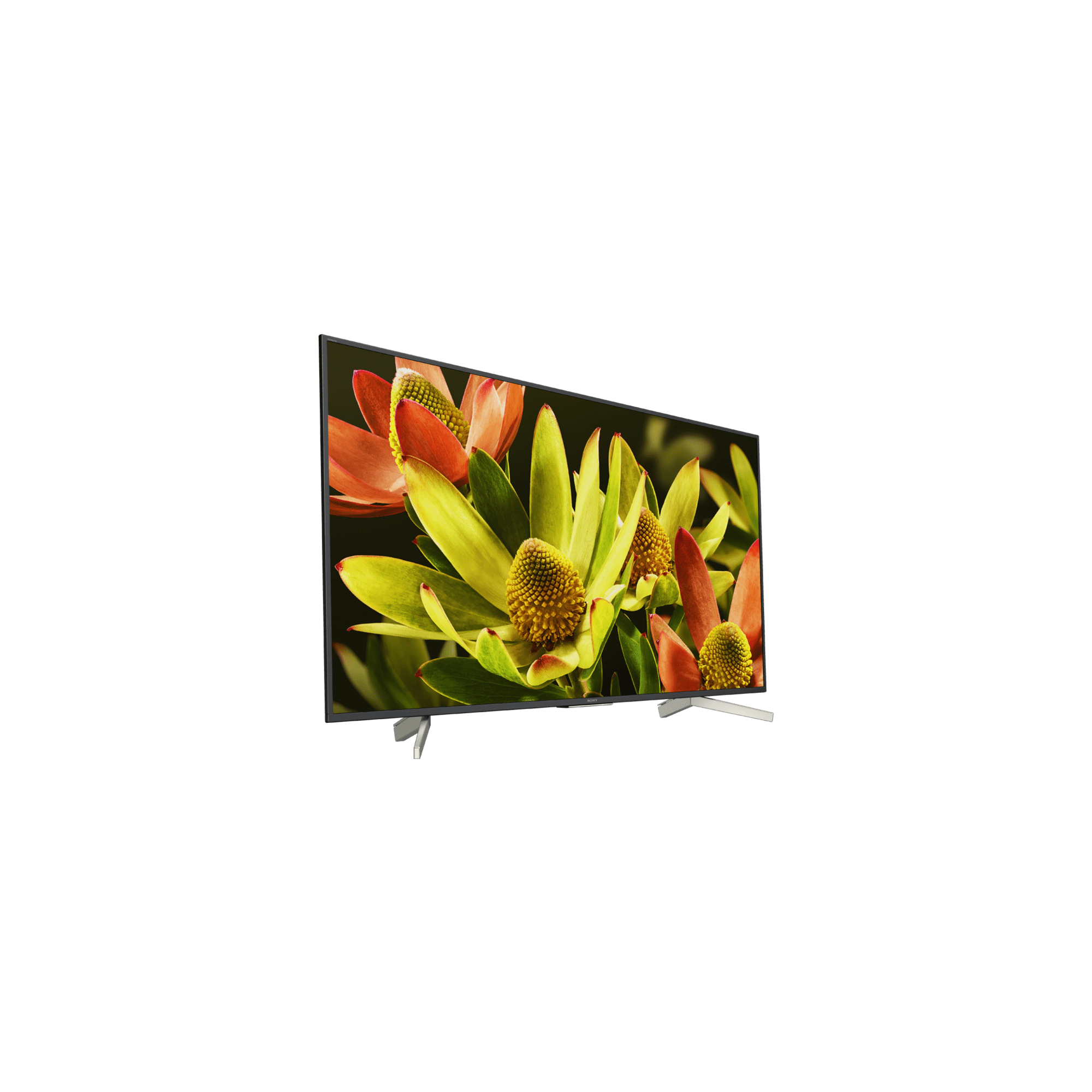 """60"""" X83F LED 4K Ultra HDR Android TV, , product-image"""