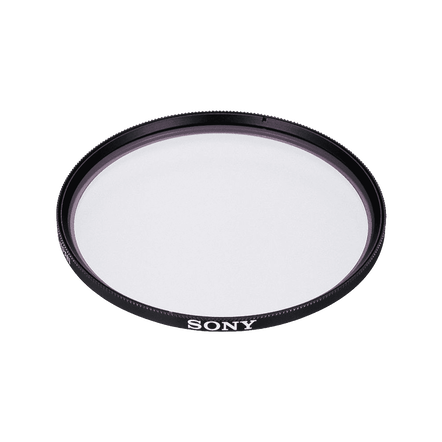 Mc Protector Filter for 67mm DSLR Camera Lens, , hi-res