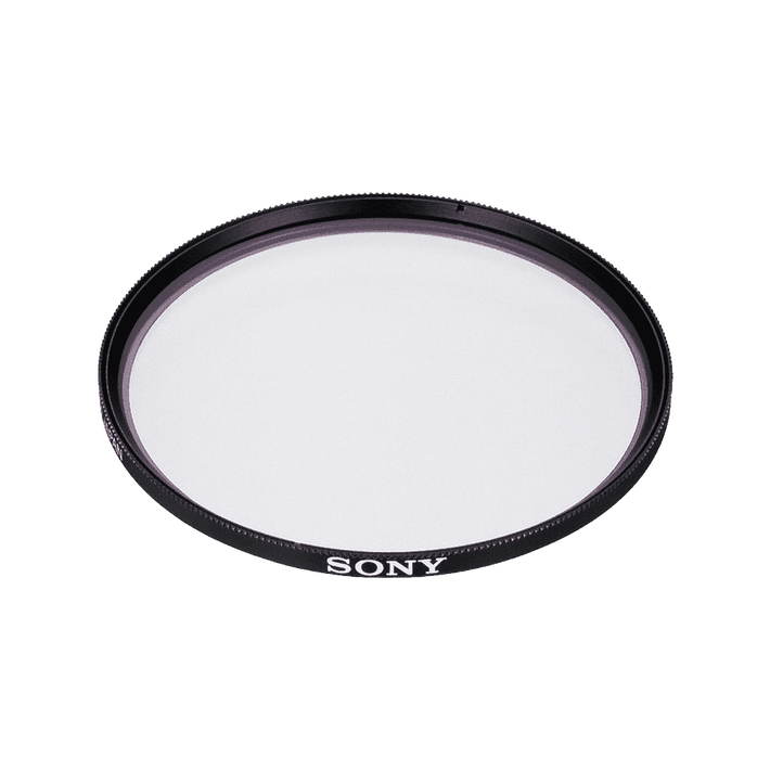 Mc Protector Filter for 67mm DSLR Camera Lens, , product-image