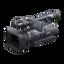 SemiPro MiniDV/HDV Tape Camcorder
