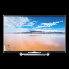 """55"""" W800B Full HD TV"""