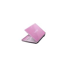 "14"" VAIO CW (Pink)"